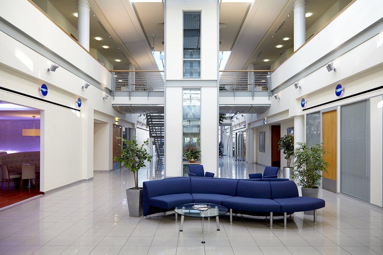 MBA, MSc, and DBA Fees | Edinburgh Business School